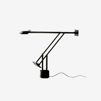 chapter1(챕터원),Tizio35 Desk Lamp